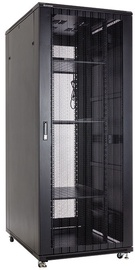 "LinkBasic Floor-Standing Rack Cabinet 19"" 42U"