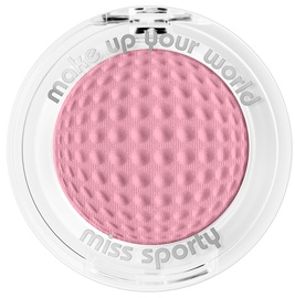 Miss Sporty Studio Color Mono Eyeshadow 2.5g 104