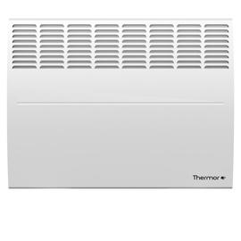 Konvekcinis radiatorius Thermor Evidence 3 Elec, 1500 W