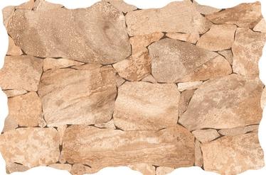 Akmens masės plytelės Pietra Natura, 48 x 32 cm