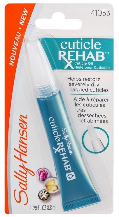 Sally Hansen Cuticle Rehab 8.8ml
