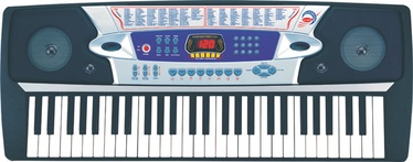 Tommy Toys 54 Keys Portable Keyboard MK-2063