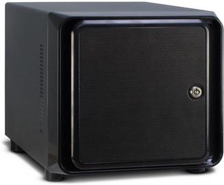 Inter-Tech SC-4100