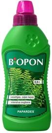 Biopon Fern Fertilizer 500ml