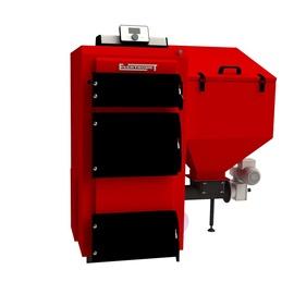 Granulinis katilas, Elektromet EKO-KWPU 15P (15 KW)
