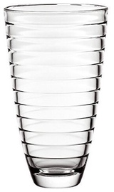 Vaas Vidivi Baguette Vase 30cm