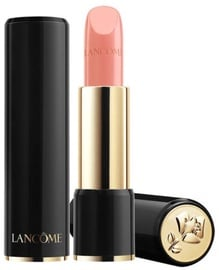Lancome L'Absolu Rouge Sheer 3.4g 202