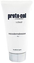 Proto-Col Microdermoabrasion 60ml