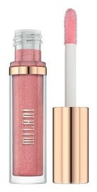 Milani Keep It Full Lip Gloss 3.7ml 03