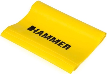 Hammer Gymnastic Band Light