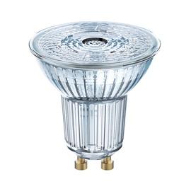 LED lempa Bellalux PAR16, 3,6W, GU10, 4000K, 350lm