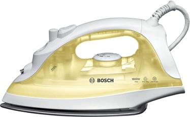 Lygintuvas Bosch TDA2325