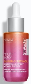 Strivectin Multi Action Super-C Retinol Brighten & Correct Vitamin C Serum 30ml