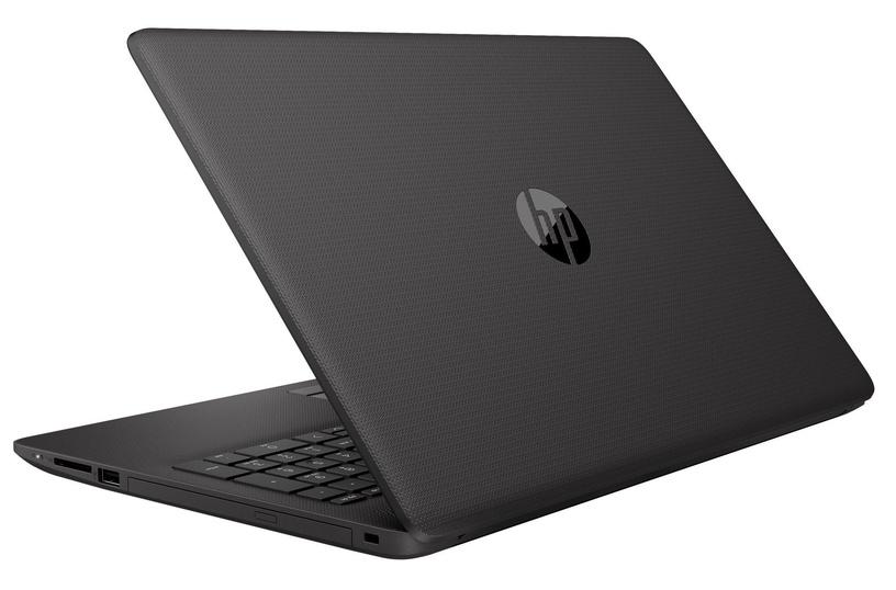 HP 255 G7 Black 6BN10EA#ABB