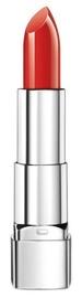 Rimmel London Moisture Renew Sheer & Shine Lipstick 4g 500