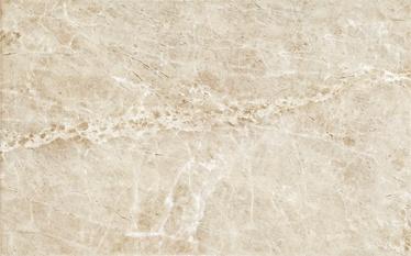 Keraminės sienų plytelės Piedra, 40 x 25 cm