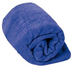 Frendo Hiker Towel Blue L