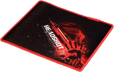 A4Tech XGame Bloody B-071 Gaming Mouse Pad