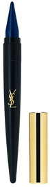 Yves Saint Laurent Couture Kajal Eye Pencil 1.5g 03