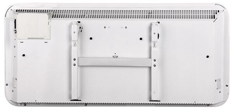 Mill Steel IB600DN