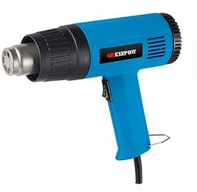 Kinpow KPHG1501 Heat Gun