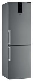 Холодильник Whirlpool W7 821O OX H