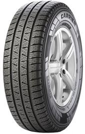 Pirelli Winter Carrier 225 65 R16 112R