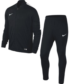 Nike Academy 16 Knit Junior Tracksuit Black L