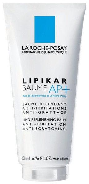La Roche Posay Lipikar Balm AP+ 200ml
