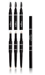 Sisley Phyto-Sourcils Design Pencil 0.2g 03