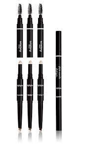 Uzacu zīmulis Sisley Phyto-Sourcils Design 03, 0.2 g