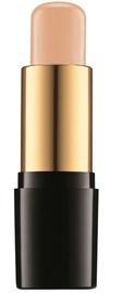 Lancome Teint Idole Ultra Foundation Stick 9g 02