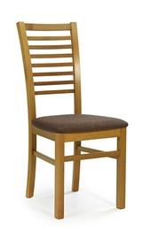 Svetainės kėdė Gerard 6, alksnio spalvos