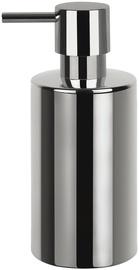 Spirella Tube Soap Dispenser Chrome