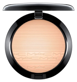 Mac Extra Dimension Skinfinish 9g Double Gleam