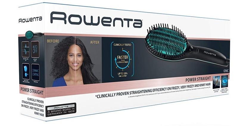 Rowenta Power Straight CF5820