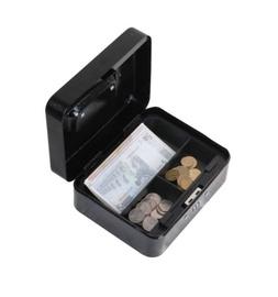 Pinigų dėžutė, 160 x 200 x 90 mm