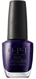 OPI Nail Lacquer 15ml NLI57