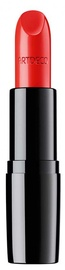 Artdeco Perfect Color Lipstick 4g 801