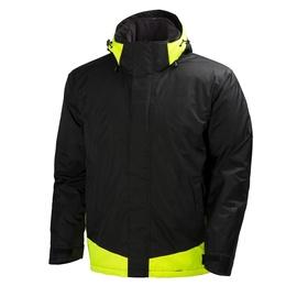Jacket HH LEKNES 71313_993-XL
