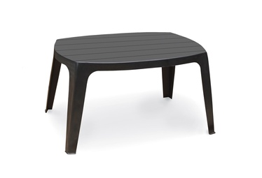 Progarden Kai Table Dark Grey
