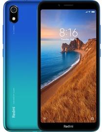 Mobilus telefonas Xiaomi Redmi 7A 2/32GB Dual Gem Blue