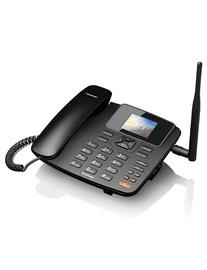 Telefon Blaupunkt DT 01 VoLTE 4G, statsionaarne