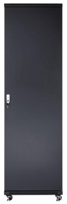 "LinkBasic Floor-Standing Cabinet 19"" 42U NCB42-68-BAA-C-STD"