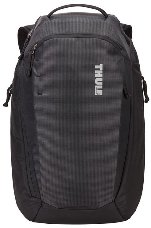 Thule EnRoute Backpack 15.6'' Black