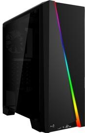 Стационарный компьютер INTOP RM18338NS, Nvidia GeForce RTX 3070