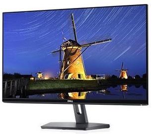 Monitorius Dell SE2719H