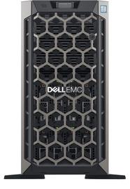 Сервер Dell PowerEdge T440 273557358 PL, Intel Xeon