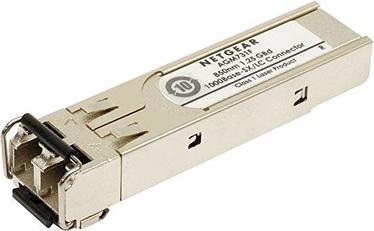 Netgear GBIC AGM731F