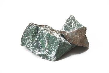 Saunas akmeņi Flammifera, piroksēns, 10 g